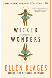 Wicked Wonders cover - click to view full size