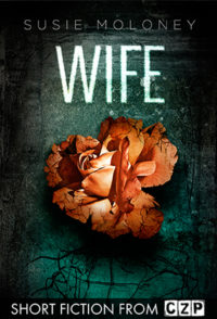 Wife cover - click to view full size