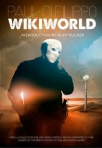 WikiWorld cover - click to view full size
