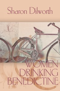 Women Drinking Benedictine cover - click to view full size