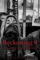 Reckoning 4