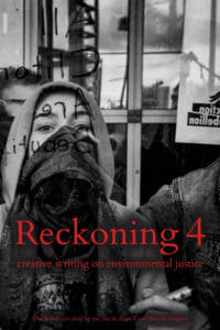 Reckoning 4 cover - click to view full size